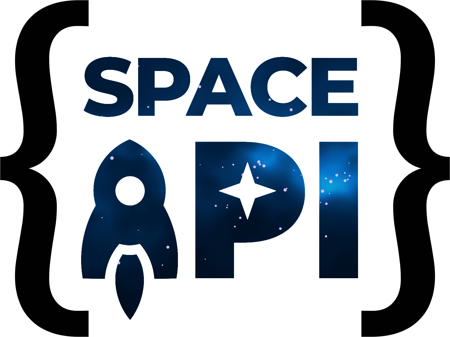 SpaceAPI
